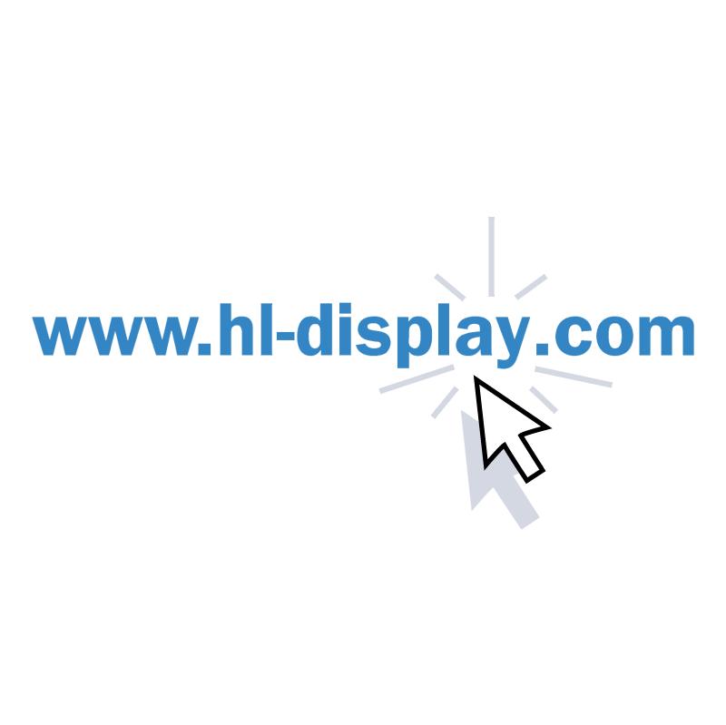 www hl display com vector