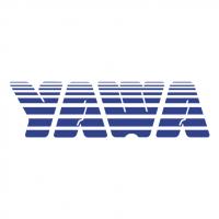 Yawa vector