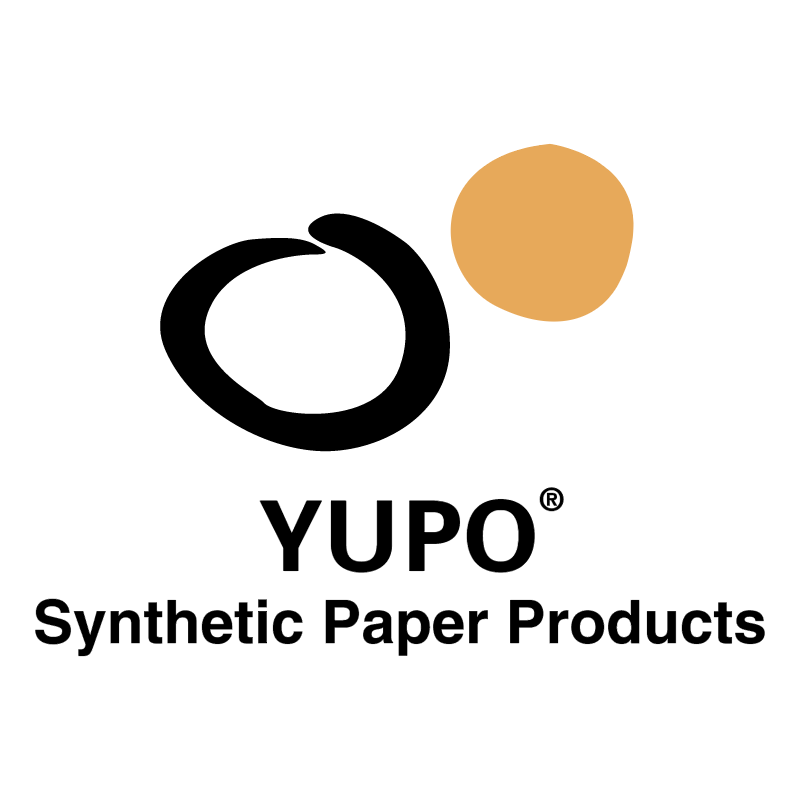 Yupo vector
