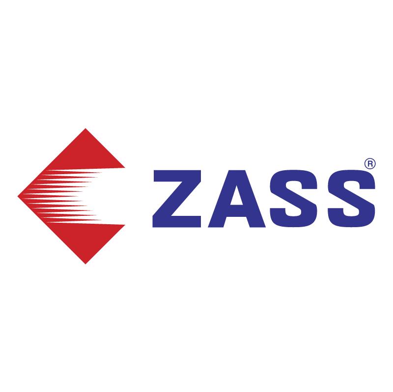 ZASS vector