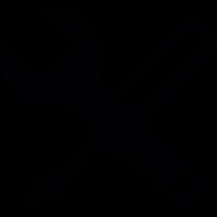 Configuration knob vector