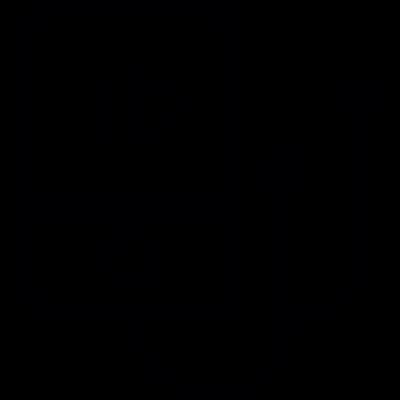 Ipod Player vector logo