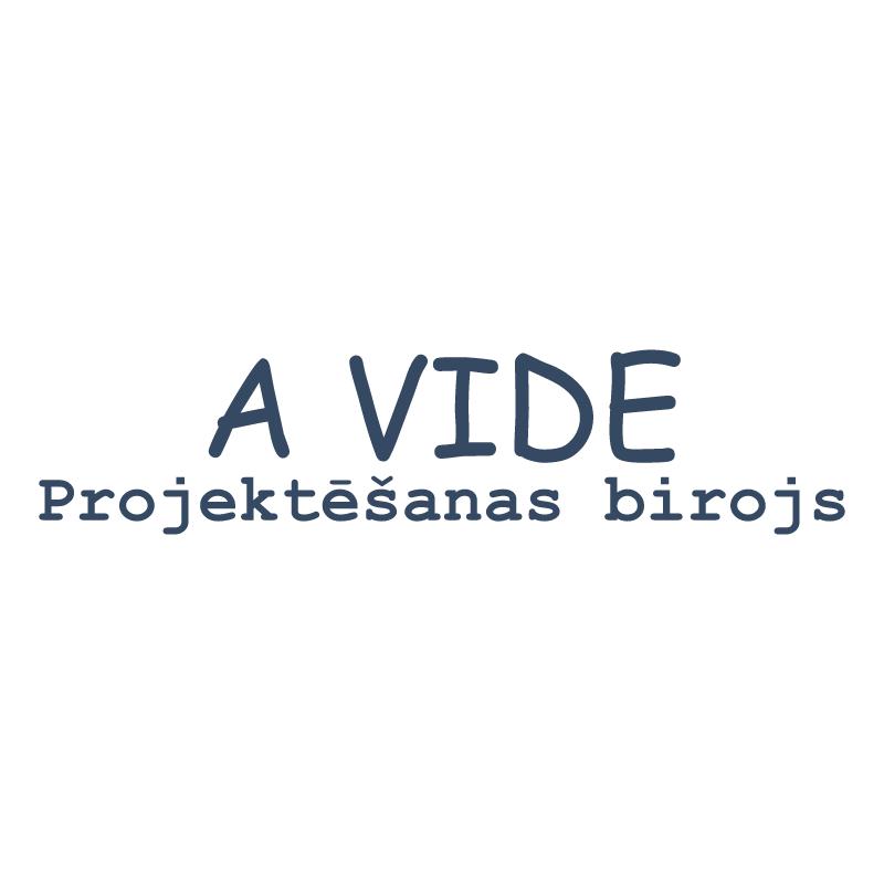 A Vide vector