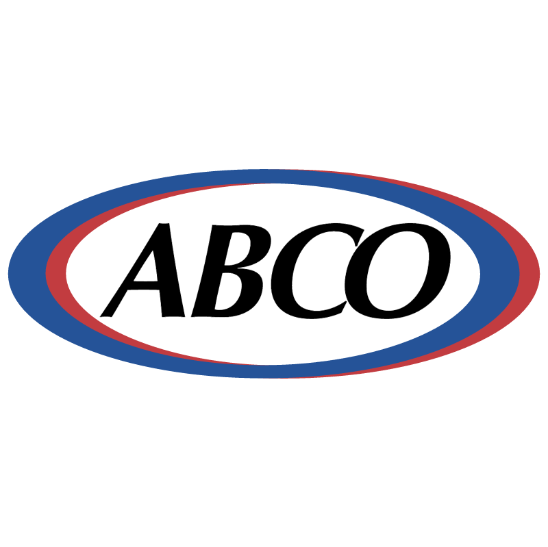 ABCO 25834 vector