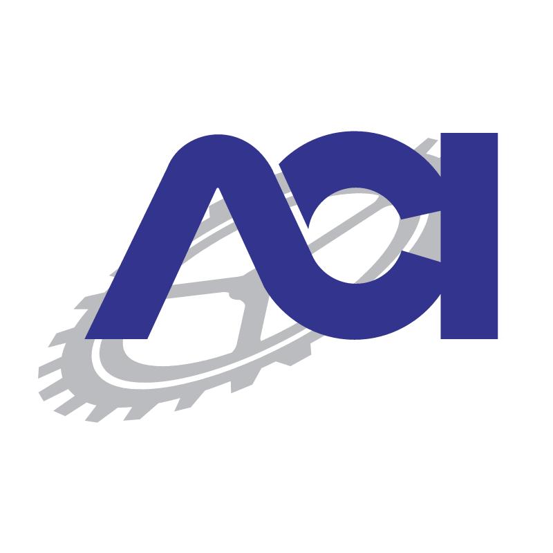 ACI 62902 vector