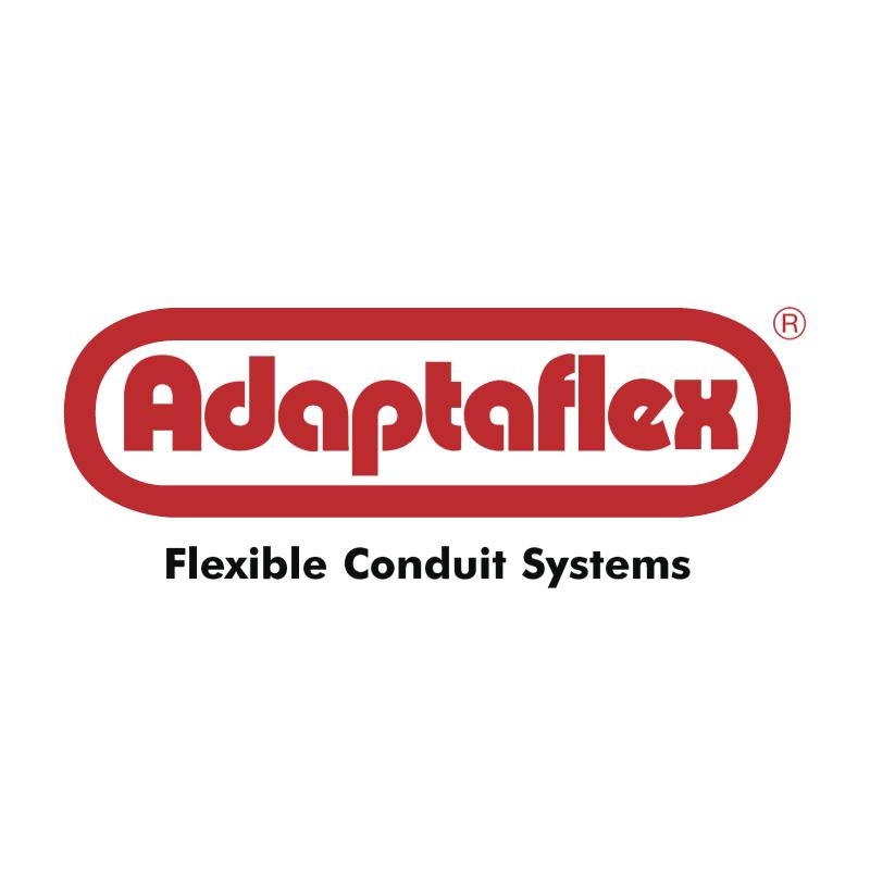 Adaptaflex 52064 vector