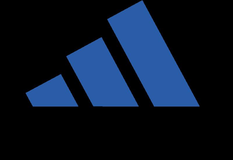 ADIDAS1 vector