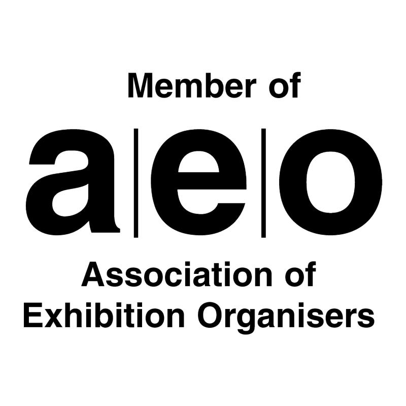 AEO Member vector