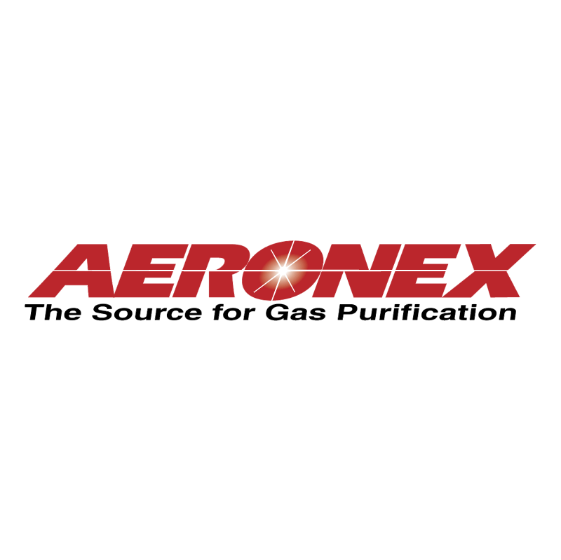 Aeronex 42368 vector