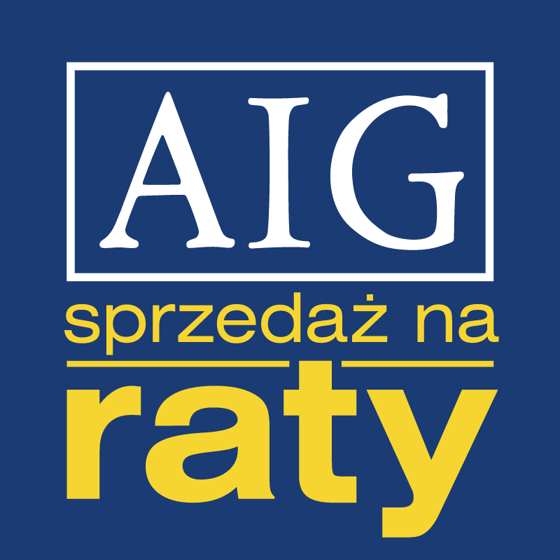 AIG vector