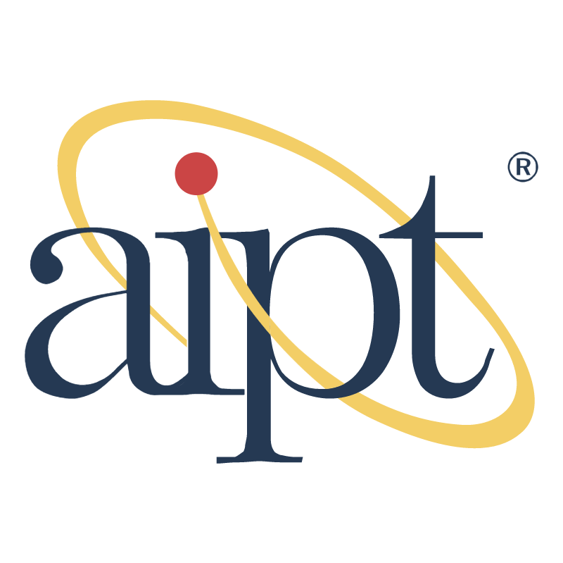 AIPT 59301 vector