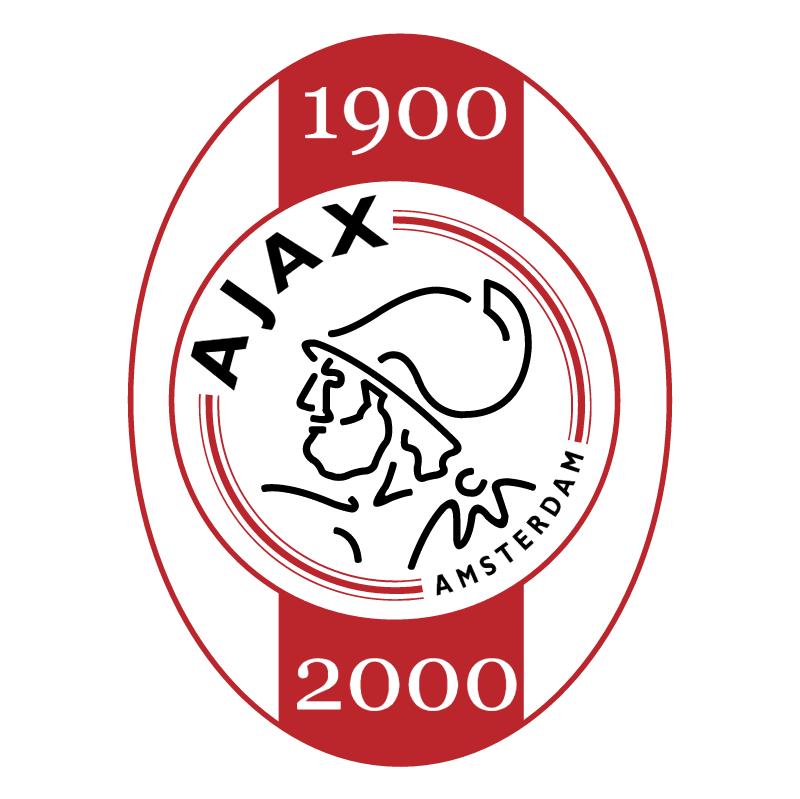 Ajax 49616 vector