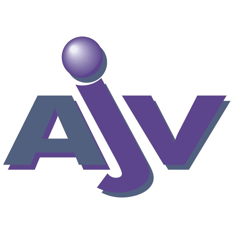 Ajv vector