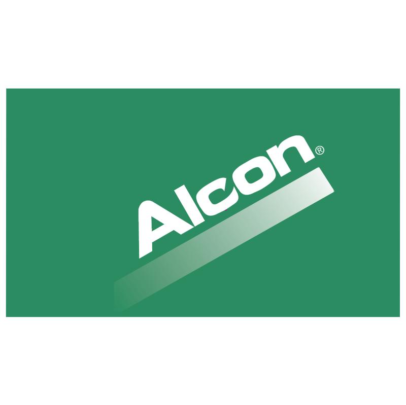 Alcon 26496 vector