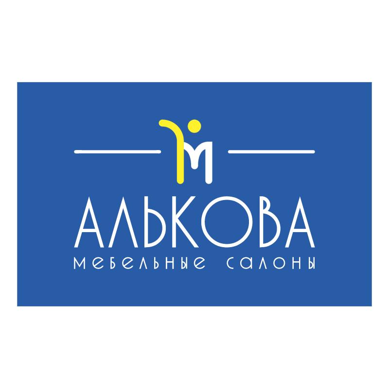 Alkova 46841 vector