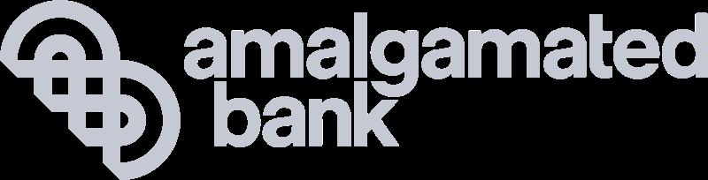 Amalgamated Bank vector