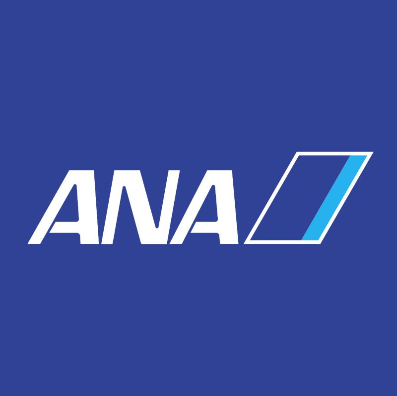 ANA 65719 vector