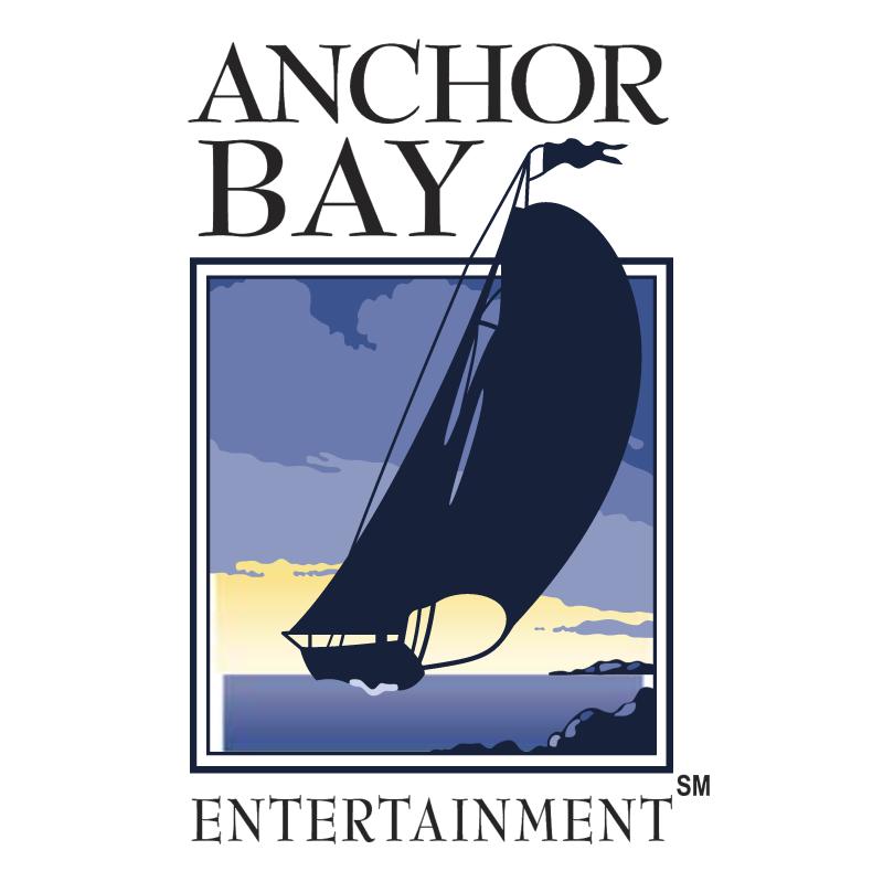 Anchor Bay Entertainment vector