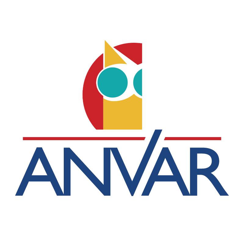 Anvar vector