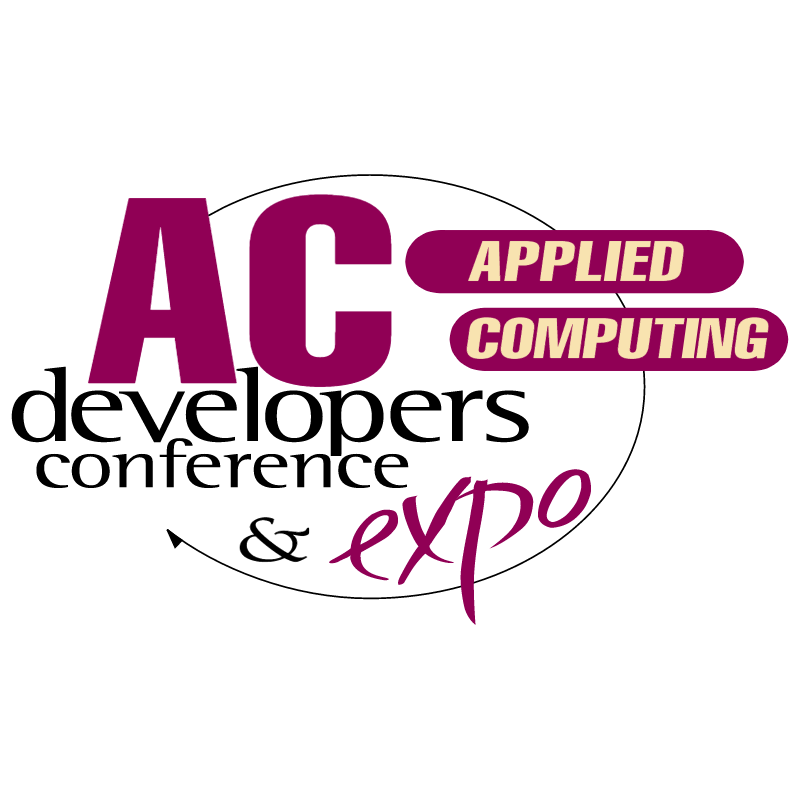 Applied Computing vector