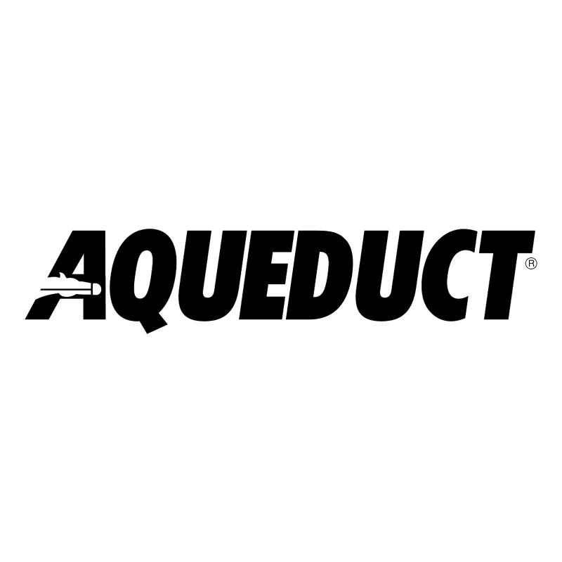 Aqueduct vector