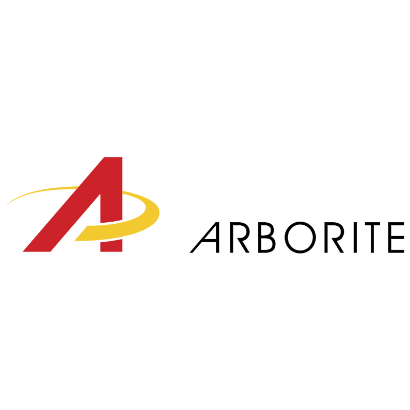 Arborite vector