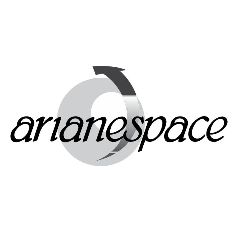 Arianespace 39300 vector