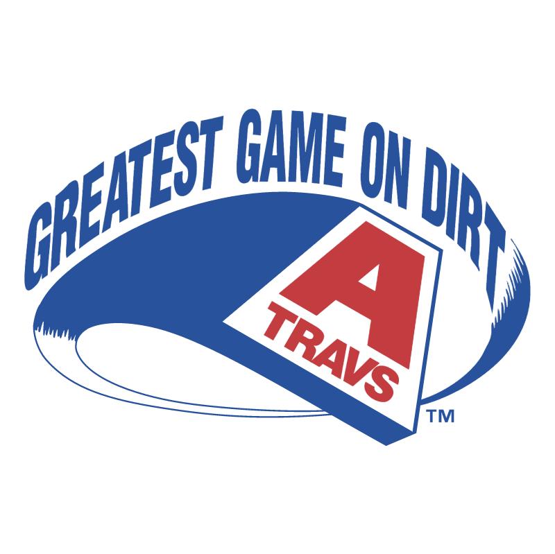 Arkansas Travelers 58290 vector