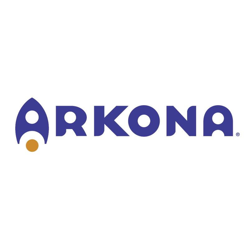 Arkona 34548 vector