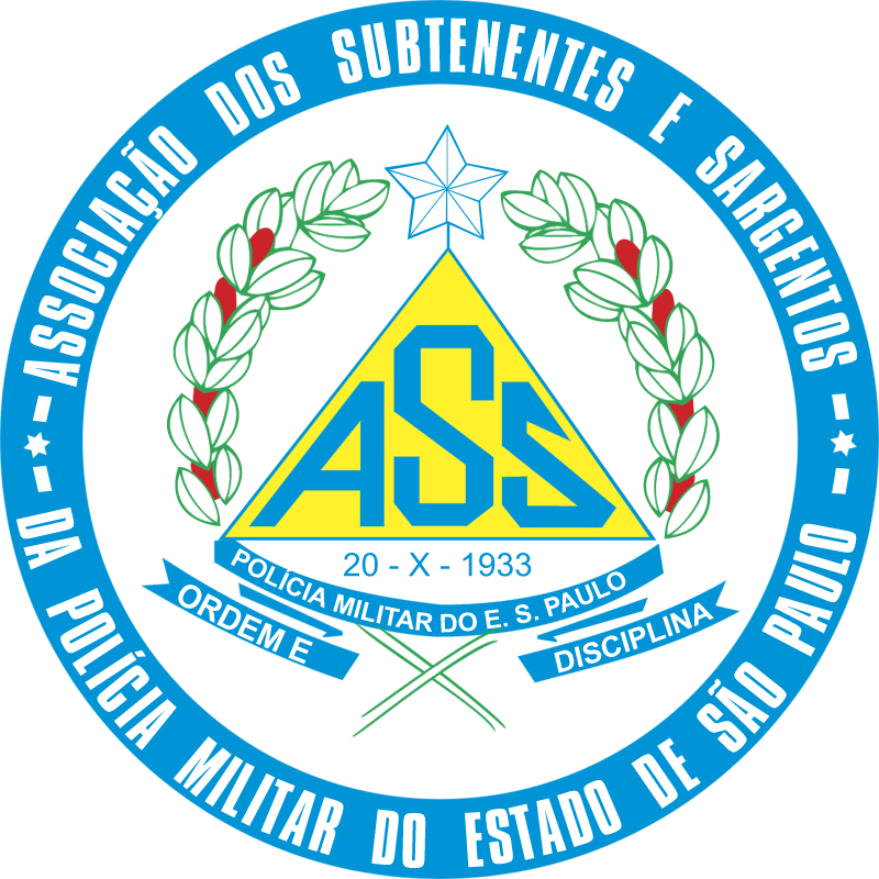 ASS vector