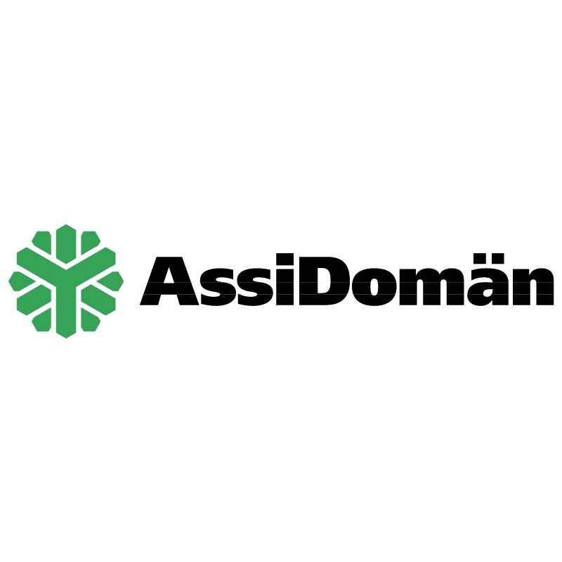 AssiDoman vector