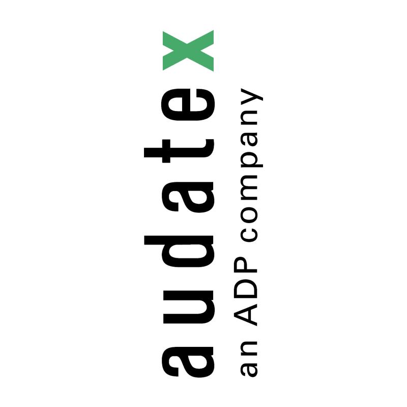 Audatex 54982 vector