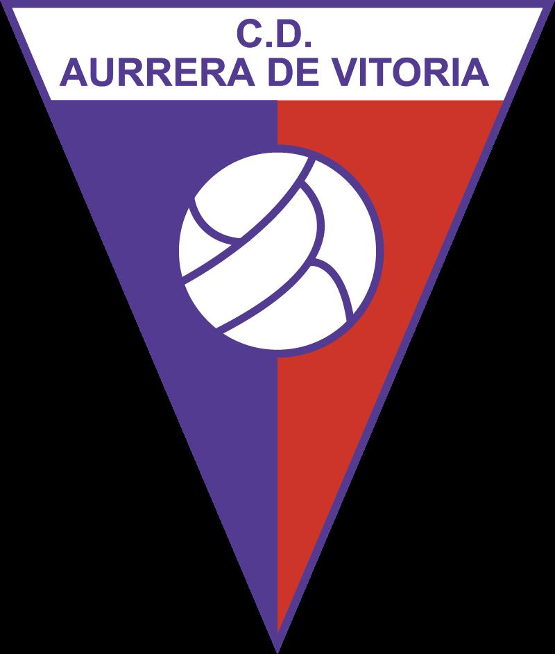 AURRERA vector
