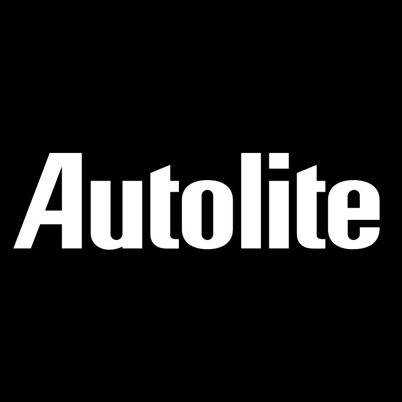Autolite vector