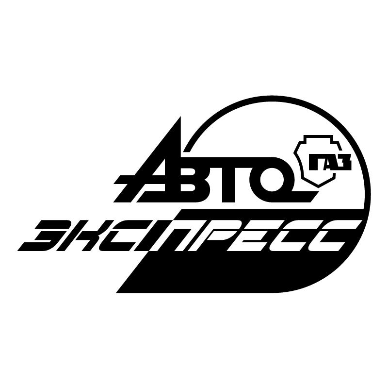 AvtoExpress vector