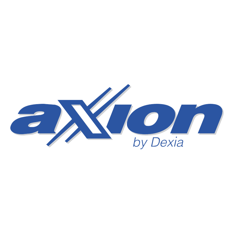 Axion 18829 vector