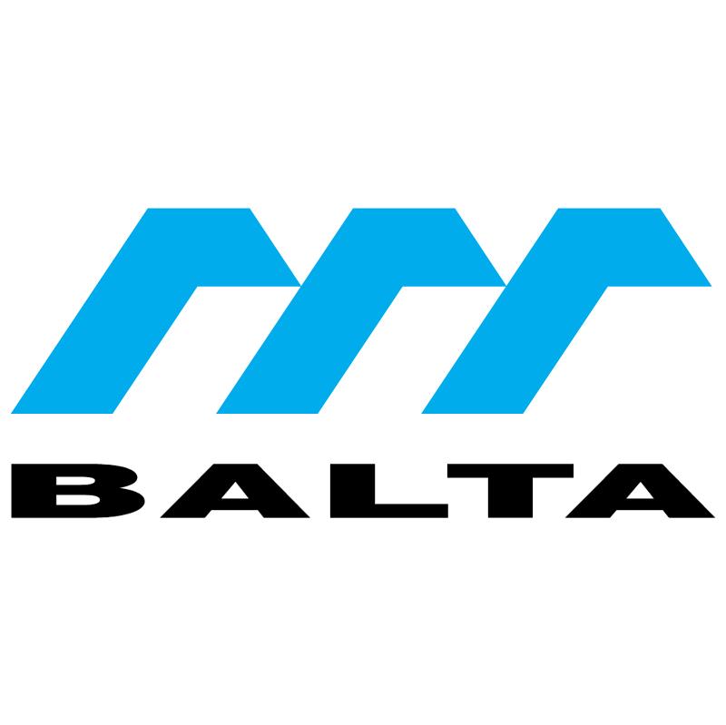 Balta vector