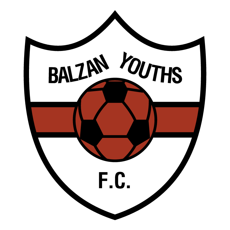 Balzan Youths Football Club vector