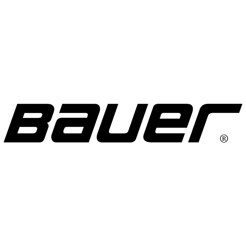 Bauer 840 vector