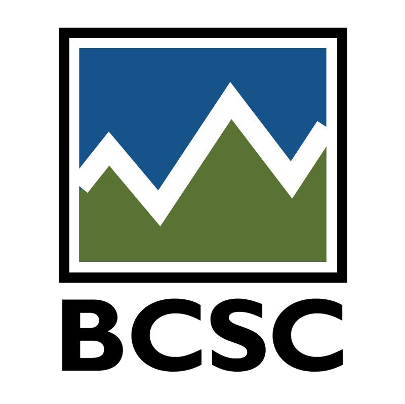 BCSC 51744 vector