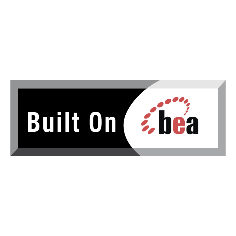 BEA 51764 vector
