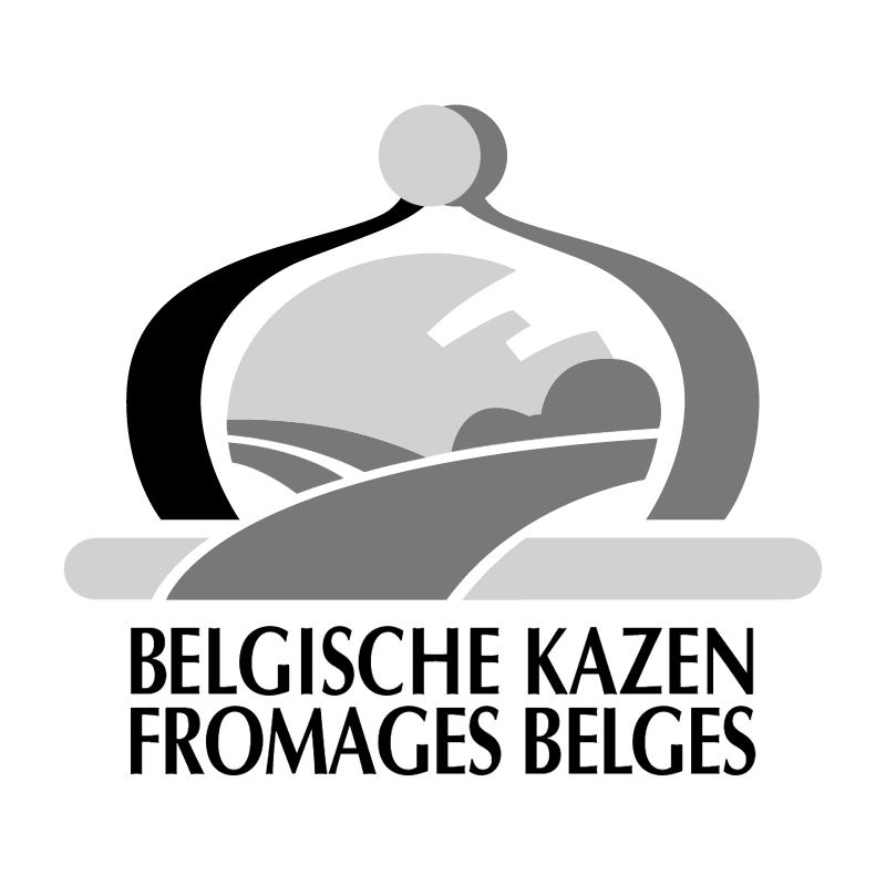 Belgische Kazen 83725 vector