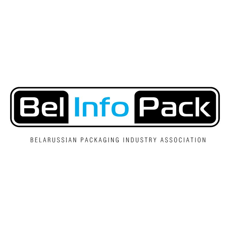 Belinfopack vector