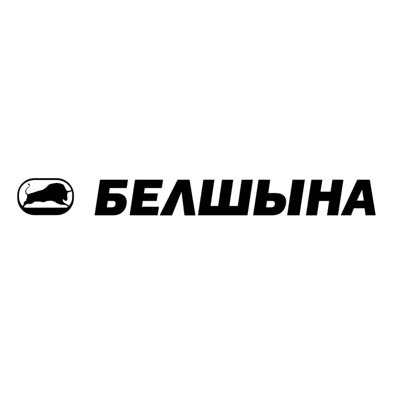 Belshina 40696 vector