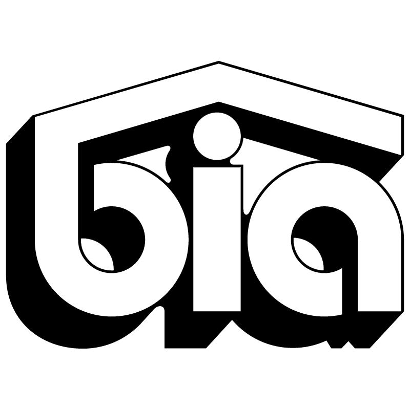 Bia 4530 vector