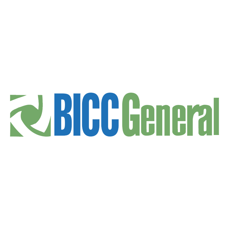 BICC General 70815 vector