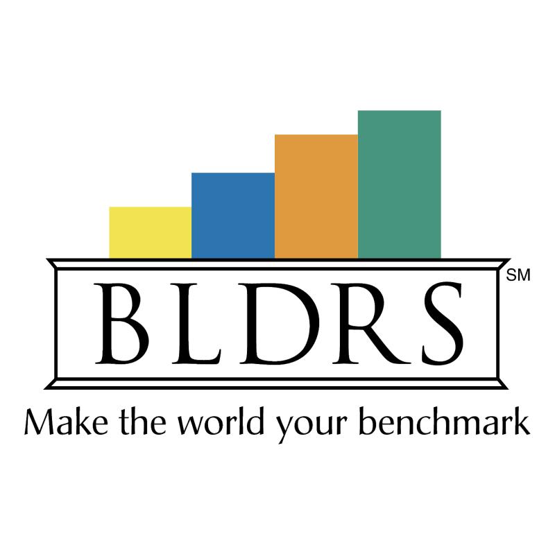 BLDRS 73425 vector