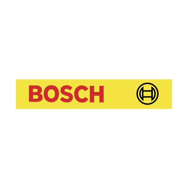 Bosch 42185 vector