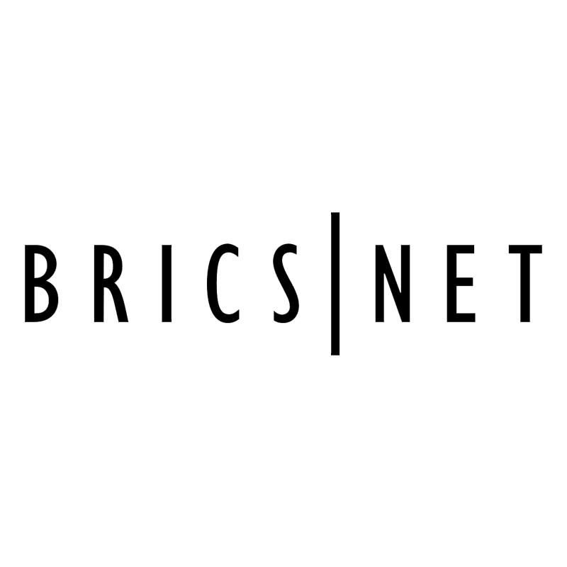 Bricsnet 39992 vector