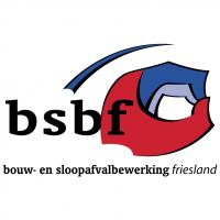 BSBF vector